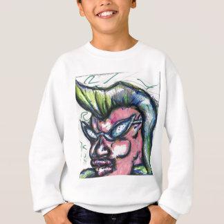 ShehS Sweatshirt