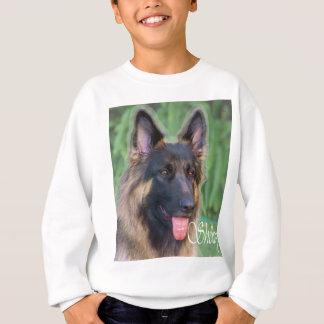 Shelby Sweatshirt