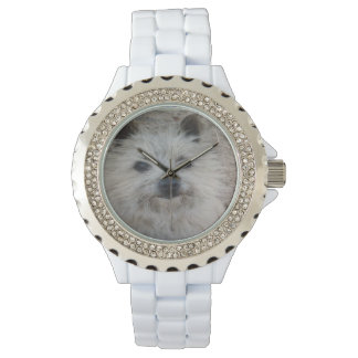 Shelby Zeit Armbanduhr