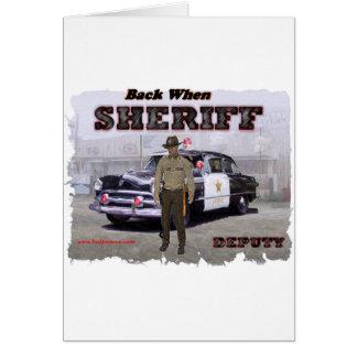 Sheriff_Deputy_1951 Karte