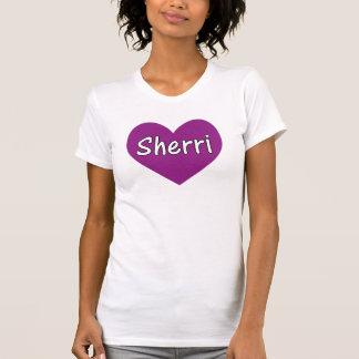 Sherri T-Shirt