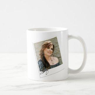 Sherry Lynn Kaffeetasse
