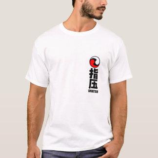Shiatsu T-Shirt