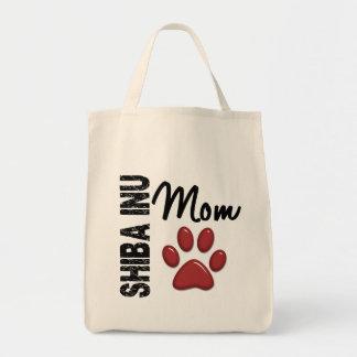 Shiba Inu Mamma 2 Tasche