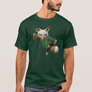 Shifu bereit T-Shirt