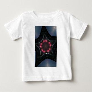 ShiningBlackstar Baby T-shirt