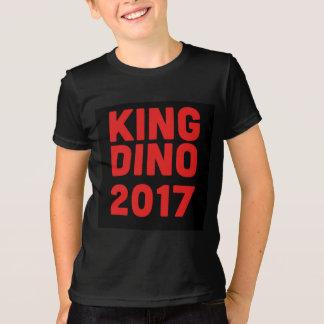 Shirt 2017 KÖNIGS DINO