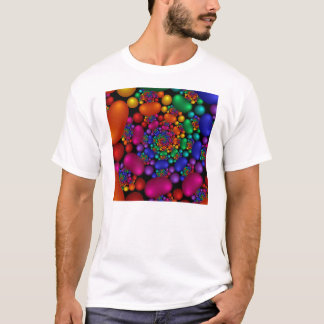 Shirt 215