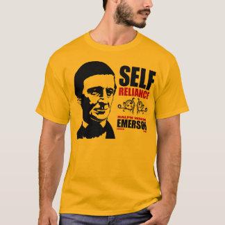 Shirt 2 Ralph Waldo Emerson
