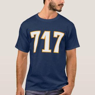 Shirt 717