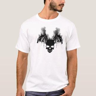 Shirt Aarons W. Hancock Casual