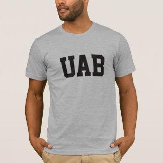 Shirt Arnolds UAB