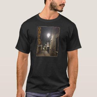 Shirt Barcelonas Gotico