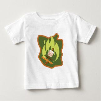 Shirt BTA Hall-von-Ruhm Wochenenden-23