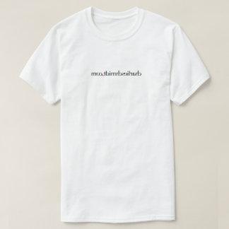 Shirt Charlien schmidt.com