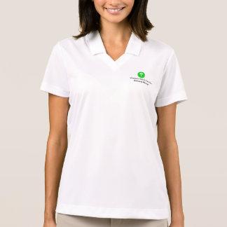 Shirt der Frauen Schul