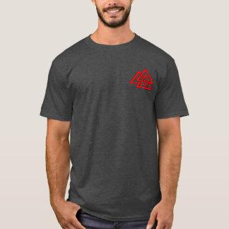 Shirt des Wikinger-Raben-Baum-2