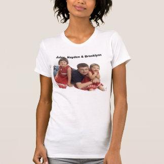 Shirt für Nan