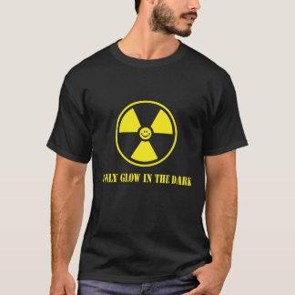Shirt-Glühen im dunklen II.ai T-Shirt