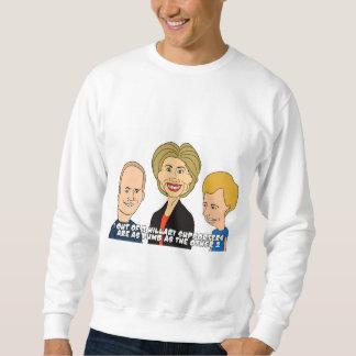 Shirt Hillary Clinton