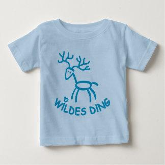 shirt hirsch geweih hirschgeweih elch wild
