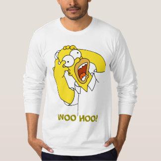 Shirt Homer