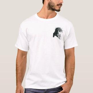 Shirt Jesuss Christus