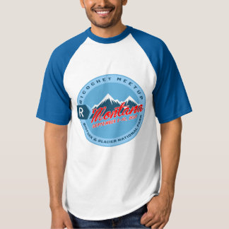 Shirt Montanas Meetup