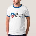Shirt Obama Biden '08