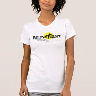 Shirt Rev-14-12