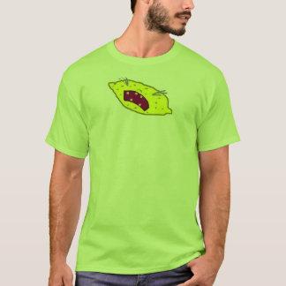 Shirt Rusty Lemons Inc.