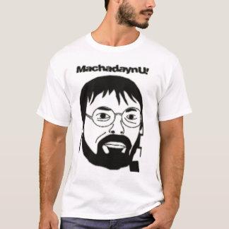 Shirt Tonys Rudd