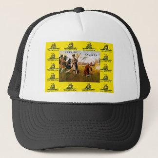 Shirts aller Arten, Hoodies, Behälter Truckerkappe