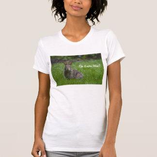 Shirts: Das Ostern was? Tshirt