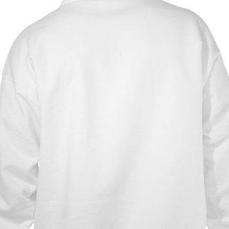 Shirts des Caduceus LPN