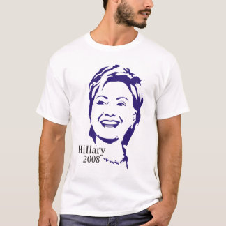 Shirts Hillary Clinton