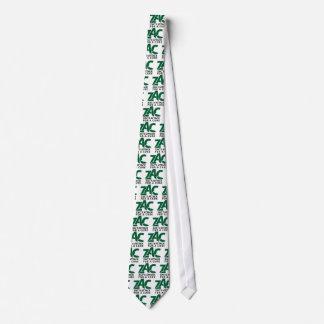 Shirts, Tassen und Zusätze Krawatte