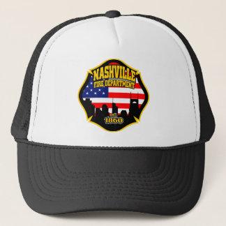 Shirts und mehr truckerkappe