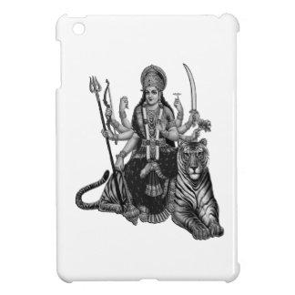 Shiva Göttin iPad Mini Hülle