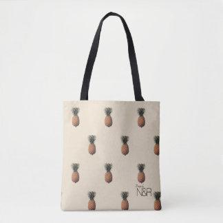 Shoppingbag Tasche