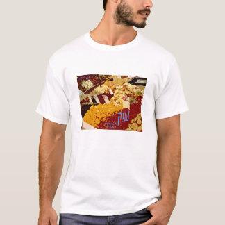 Shouk - Machane Yehuda Markt - Jerusalem T-Shirt