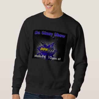 """Show-Sweatshirt DA Sinny Sweatshirt"