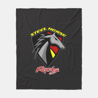 SHR kundenspezifische Fleece-Decke, Medium Fleecedecke