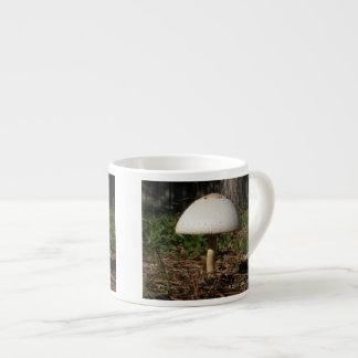 Shroom 0659 Espresso-Tasse Espressotasse
