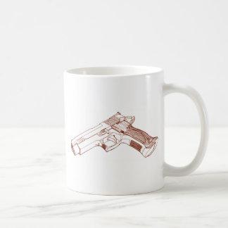 si226x5 kaffeetasse