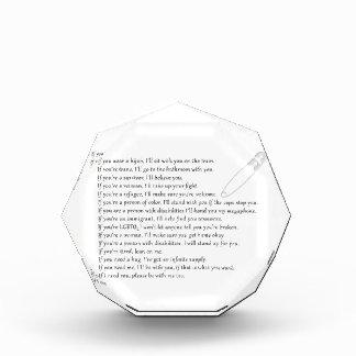 Sicherheits-Bürgschaft Auszeichnung