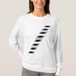 SicherheitZebra T-Shirt