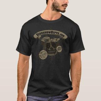 SideshowGifts.com-Fahnen-T-Stück! T-Shirt
