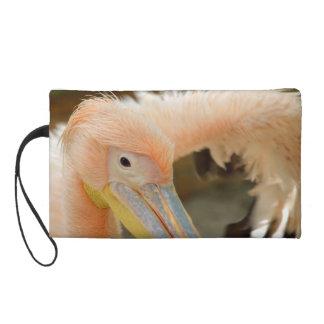 Sie aufpassen Pelikan Bagettes Tasche