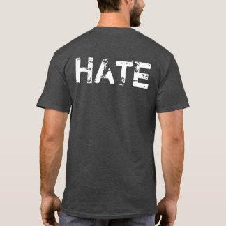 Sie haben dir Division T-Shirt